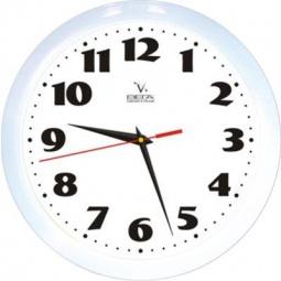 Купить Часы настенные Вега П 1-7/7-45