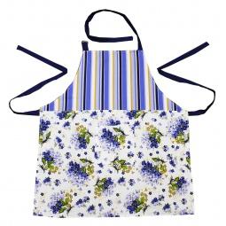 Купить Фартук Bon Appetit Lilac