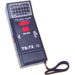 Купить Детектор «3 в 1» TS-72