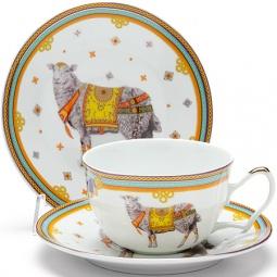 Купить Чайная пара Loraine LR-24505