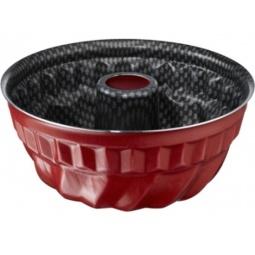 фото Форма для круглого пирога Tefal