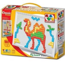 Купить Мозаика Toys Union «Корабль пустыни»
