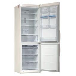 Купить Холодильник LG GA-B409UEQA
