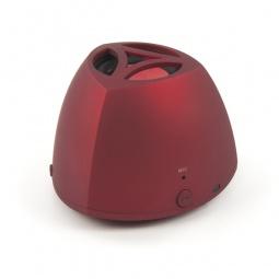 фото Колонка-гарнитура Muvit M-Speek Bluetooth