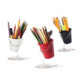Купить Органайзер для рабочего стола Peleg Design Desk Bucket