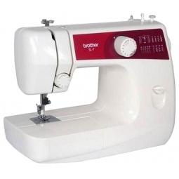 Купить Швейная машина BROTHER SL-7