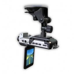 фото Видеорегистратор Onext VR-700