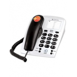 Телефон Centek CT-7001