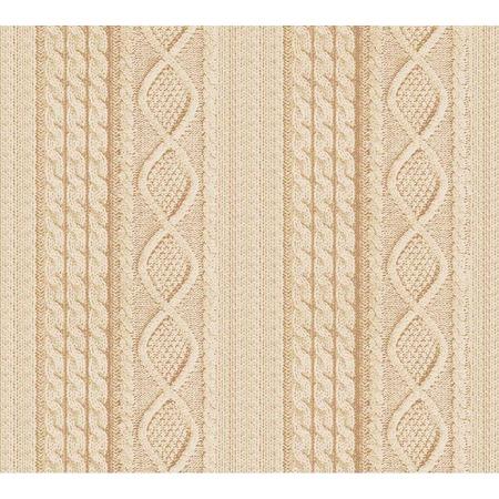 0e0b318650c1f Одеяло Василиса «Шелк». Тип ткани: сатин-жаккард купить по низкой ...