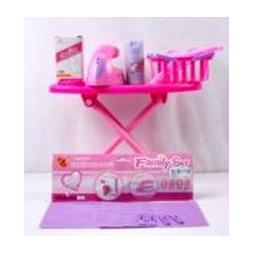 Купить Игровой набор для девочки «Набор для глажки» 1707333