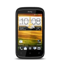 фото Мобильный телефон HTC Desire C
