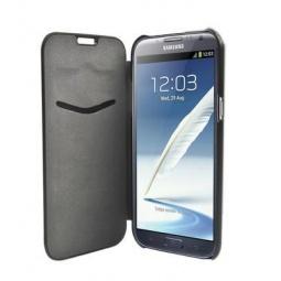 фото Чехол Muvit Flip Folio для Samsung Note 2