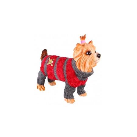 Купить Свитер для собак DEZZIE «Арси»
