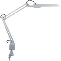 фото Лампа настольная СТАРТ CT28C. Цвет: белый