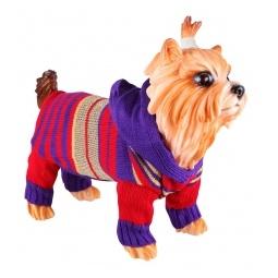 Купить Свитер для собак DEZZIE «Спарки»