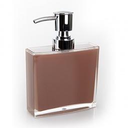 Купить Дозатор для жидкого мыла White Fox WBLD24-121