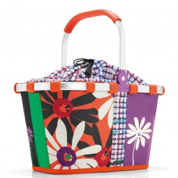 фото Корзина для покупок Reisenthel Carrybag XS Special Edition Structure