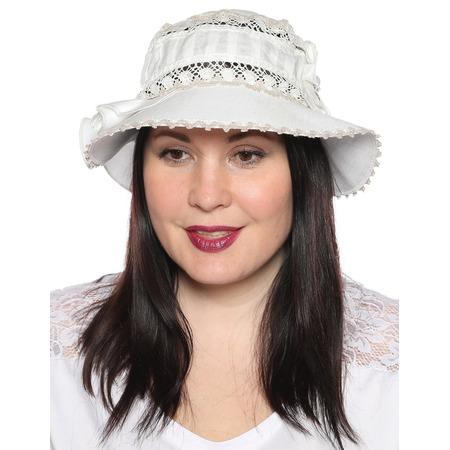 de64af3dce37 Шляпы LORICCI: каталог товаров в интернет-магазине Топ Шоп