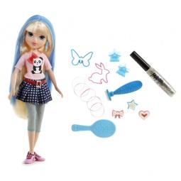 Кукла Moxie «Волшебные волосы» 530909