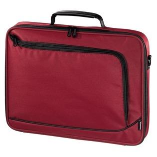 Купить Сумка для ноутбука Hama Sportsline Bordeaux 15.6