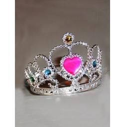 Купить Корона принцессы