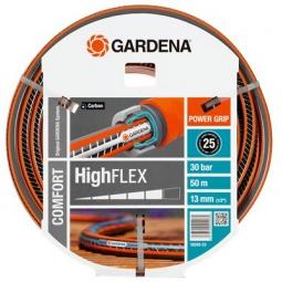 Купить Шланг для полива Gardena Highflex 50м