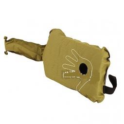 Купить Насос ручной Alexika Hand Pump