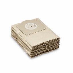 фото Набор фильтров для пылесоса Karcher 69591300