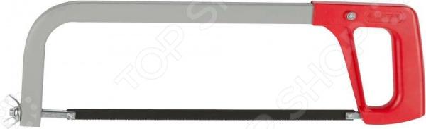 Ножовка по металлу Зубр «Мастер» 15765_z01