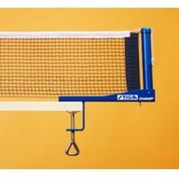 фото Сетка для теннисного стола Stiga Champ с креплением
