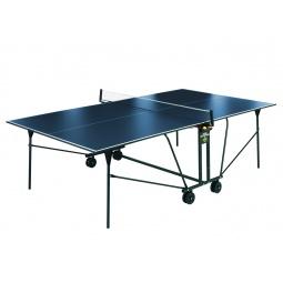 Купить Стол для настольного тенниса Enebe Lander Indoor