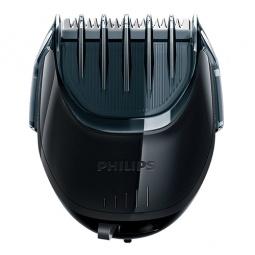Купить Насадка стайлер для бороды Philips YS 511/50
