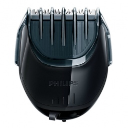 фото Насадка стайлер для бороды Philips YS 511/50
