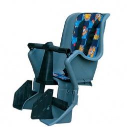 фото Детское сиденье заднее Velocity SF-029L (YC-802)