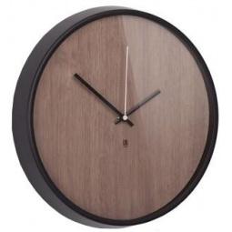 Купить Часы настенные Umbra Madera
