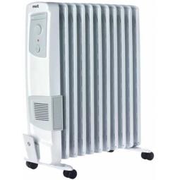 Купить Радиатор масляный EWT OR125TLG