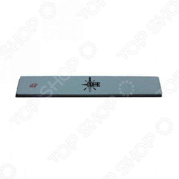 Точильный камень для ножей ACE ASTA400 точильный станок ace ash931