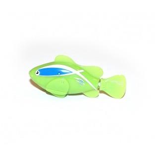 Купить Роборыбка Bradex «Funny fish»