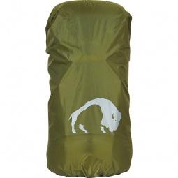 Купить Накидка для рюкзака Tatonka Rain Flap