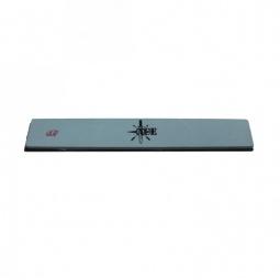 фото Точильный камень для ножей ACE ASTA400