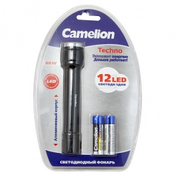 Купить Фонарик Camelion C-5106