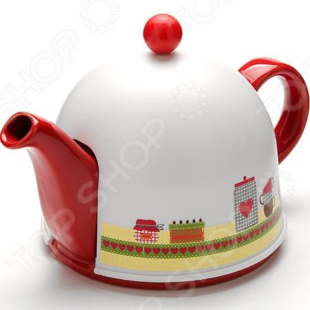 Чайник заварочный Mayer&Boch MB-24309