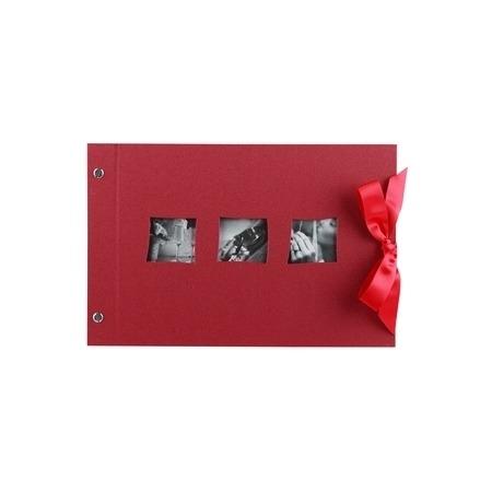 Купить Фотоальбом Image Art PBP30/W023