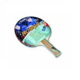 фото Ракетка для настольного тенниса Stiga Rossa WRB