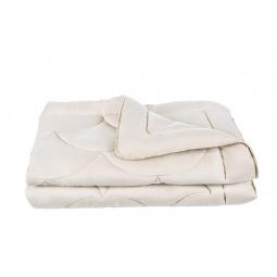 Купить Одеяло Dormeo PRIMAVERA