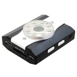 Купить Видеорегистратор DVR CL-030DVR