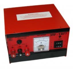 Купить Устройство пуско-зарядное Тамбов ЗПУ-135