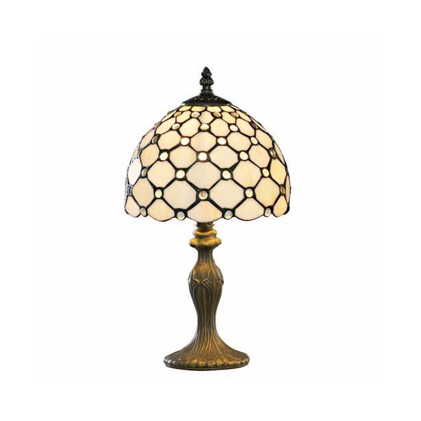 фото Настольная лампа декоративная Arte Lamp Raindrop
