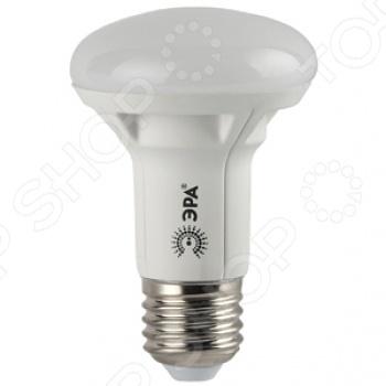 Лампа светодиодная Эра R63 лампа светодиодная iek 422008