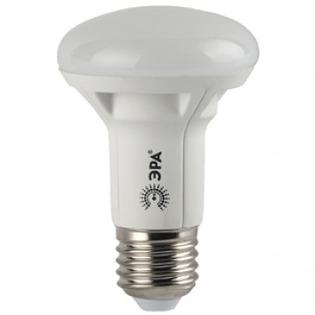 Купить Лампа светодиодная Эра R63